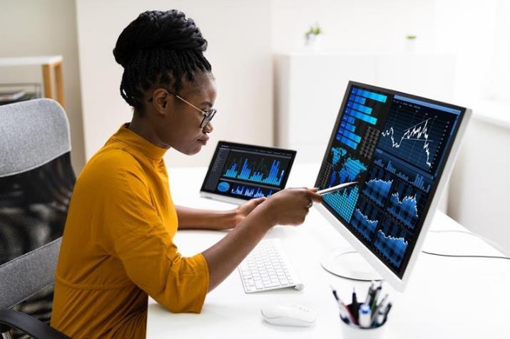 MTC 推出在线课程以帮助制造企业实现数字化