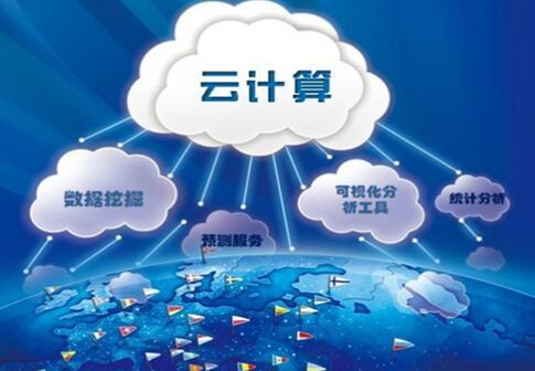 """亚马逊云科技发力中国市场 打造中国业务""""三驾马车"""""""