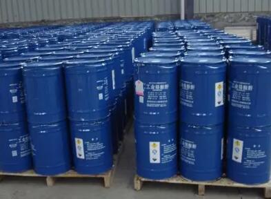 可降解型包装纸的研究取得新进展,防水性和耐用性可以与塑料媲美