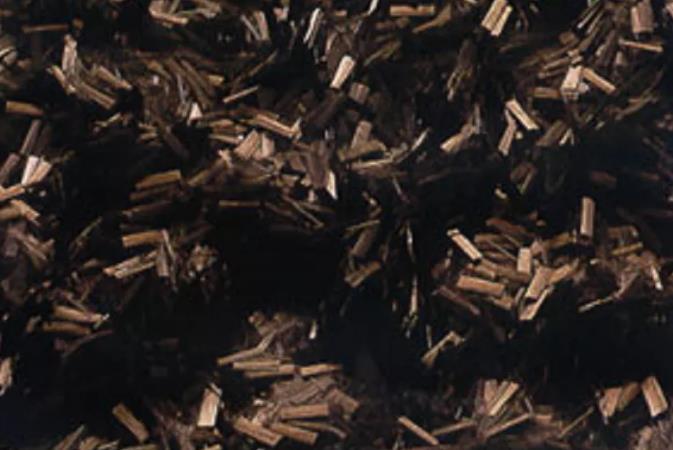 一文详细盘点10类常见碳纤维产品的典型特征及主要用途