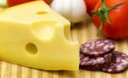 奶酪市场20220年达到了88亿元,企业满负荷生产争抢百亿元市场蛋糕