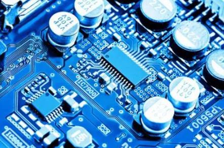 二号站登录测速半初创企业利用 Agile Analog 的模拟 IP 技术实施模拟电路设计