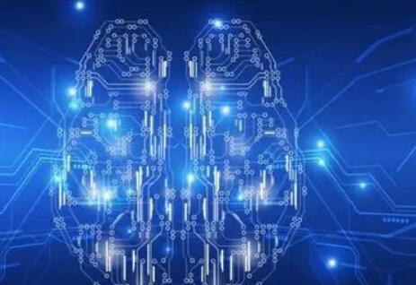 二号站登录测速可穿戴脑机接口,将人类意识完美的诠释成行动