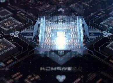 二号站登录测速精简的神经网络,更擅长计算加密数据