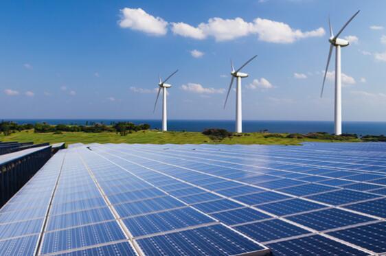 二号站登录测速研究人员开发了一种用于可再生能源系统的新型科学计算方法