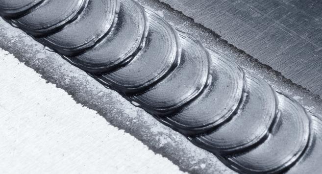 MIG/MAG、MMA、TIG,这些焊接工艺该如何选择?