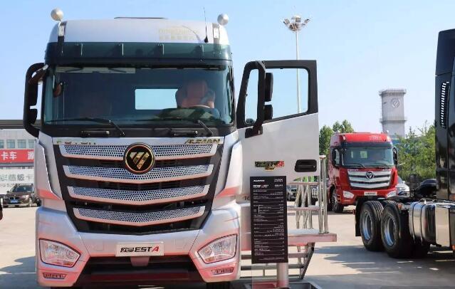《【沐鸣2注册链接】卡车免不了要进行维护保养 那么如何从电气维护方面找回投资回报率?》