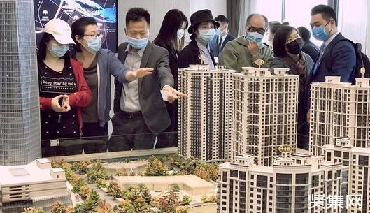 上海房贷利率上调:首套5%,二套5.7%,或将持续上浮