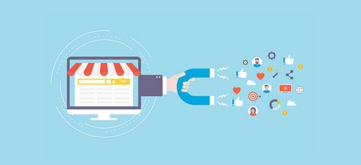 新常态下企业潜在客户开发的趋势