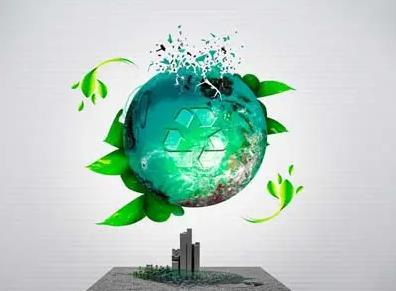 生物可降解塑料面临四大挑战,未来发展有何趋势?