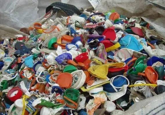 我国废旧塑料产业链仍存六大顽疾 循环利用应从哪些方面入手?