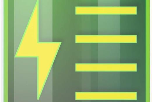 解决了40年的难题:铌原子可提高锂离子电池长期容量保持率