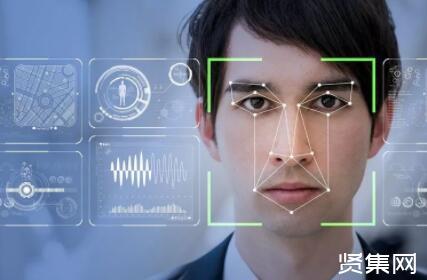 人脸识别新规出炉,将于2021年8月1日起施行【附人脸识别新规全文】