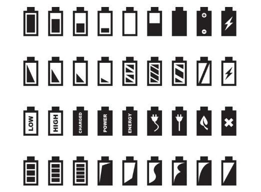 你知道吗?将手机屏幕调成夜间模式并不能减少手机电量消耗