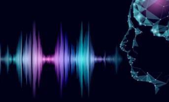 先进视觉与语音技术的语音控制应用于物联网和边缘领域
