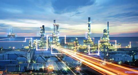 民营资本参与油气行业建设难在哪儿?扫清障碍才能提速发展