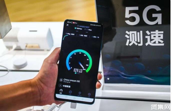 为什么华为P50只能用4G?4G和5G差距在哪里?