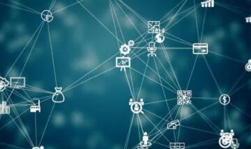 利用物联网和边缘计算实现数字化的转型的实践