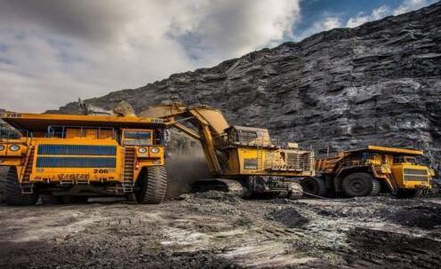 德龙集团建参与西芒杜铁矿开发 需求和限产将推动铁矿石价格下行