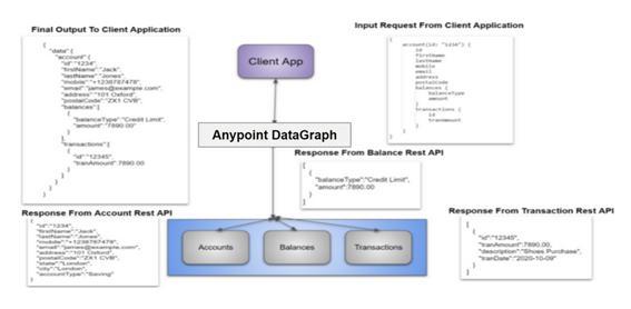 《【欧亿平台官网注册】如何释放Anypoint DataGraph的威力》