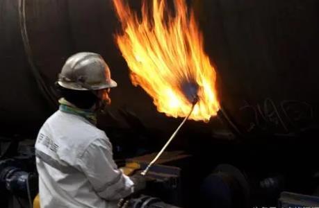 二号站登录测速焊前预热的作用有哪些?为什么一定要做焊前预热