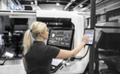 IIoT的优势显而易见,为什么只有不到 30% 的制造商采用了工业 4.0 技术?