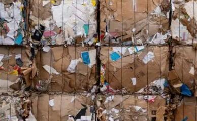 二號站登錄測速暴雨潮濕天氣,如何防止原紙、紙板受災報廢,紙廠老板要收藏