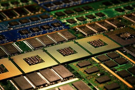 IC载板供需缺口扩大 缺货连锁反应至2022年仍难缓解