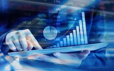 我国数字经济发展形势及面临的挑战是什么?