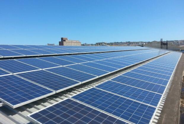 二號站登錄測速利用太陽能生產微生物 可以減少能源的消耗并提高生產效率