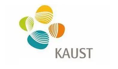 二號站登錄測速發電量提高了 8%,KAUST開發特殊的膜為海水淡化帶來福音