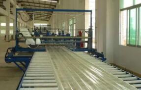 新型热固性工具板:抗磨损性,非常适合极端环境条件使用