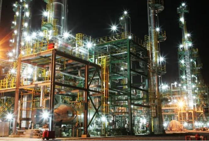 碳中和来了,炼化行业机会在哪?未来化工行业发展将呈现6大趋势