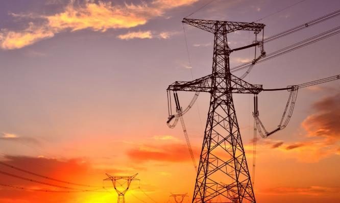 5G时代的到来,对实现配电网自动化起到了催化剂的作用