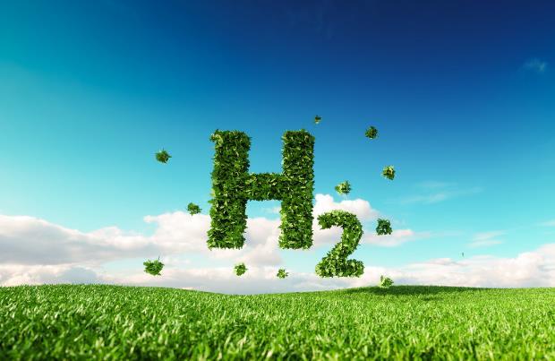 松下将改建世界首个绿色氢工厂,氢能将在2025年迎第一轮拐点?