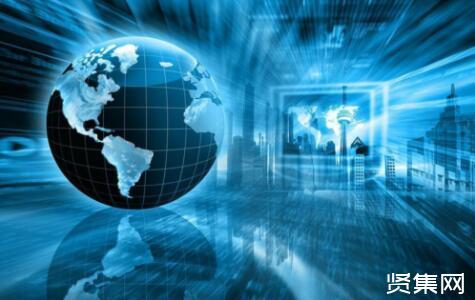 互联网危机的真实出路:向海外市场输出产品和服务成了互联网公司增量的***选择
