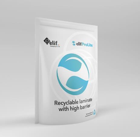 塑料包装如何实现可回收?有这三大法宝助你快速出圈