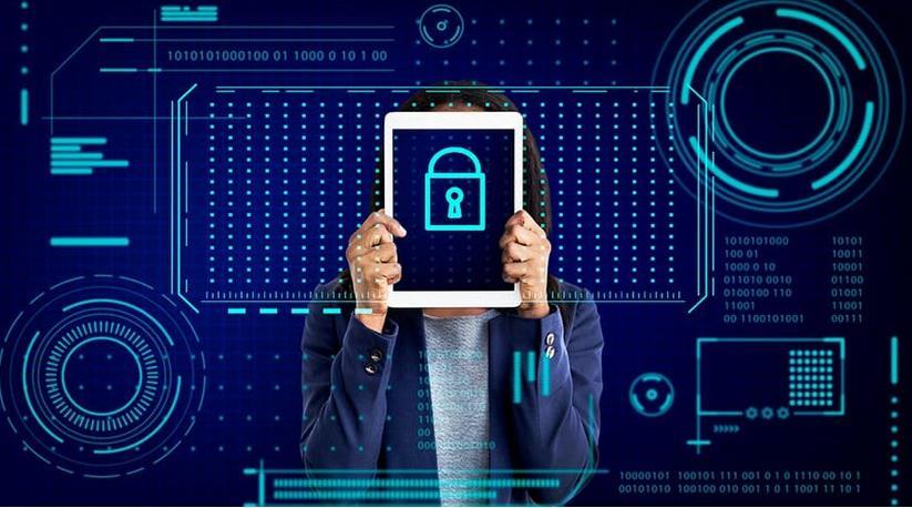 二号站登录测速提升简历价值的顶级网络安全项目