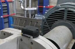 二号站登录测速配备创新监控技术的冷却系统来了:专为石油和天然气市场的运营而设计