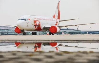 二号站登录测速刘强东终于一圆航空梦 与顺丰相比,京东的航空体系有何不同?