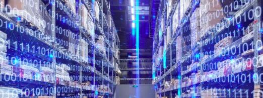 如何实现智能工厂建设这家工厂有话说