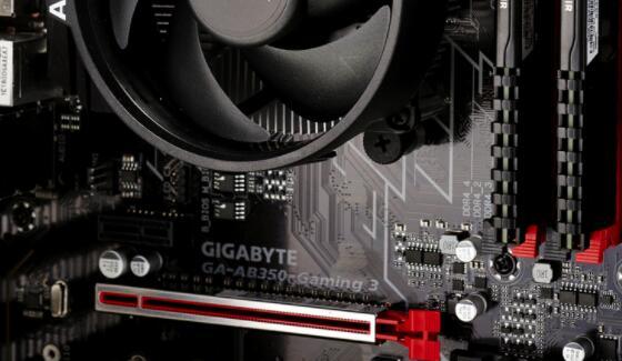 入侵技嘉服务器:黑客窃取了 112GB 的数据,或将泄露AMD和英特尔内部文件