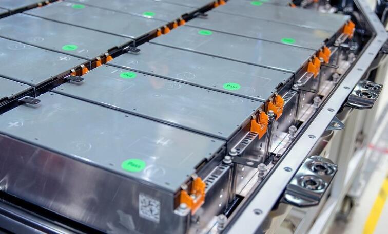 """固态电池行业再添一员""""猛将"""" 电线电缆行业跨界电池胜算几何?"""