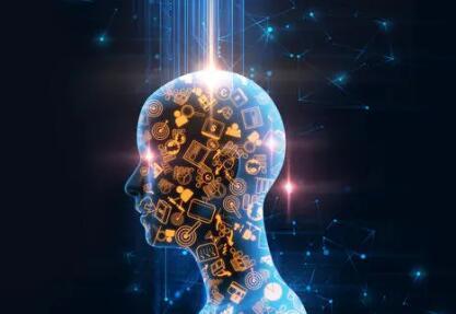 谷歌AI技术又有新突破,可加速新药研发速度