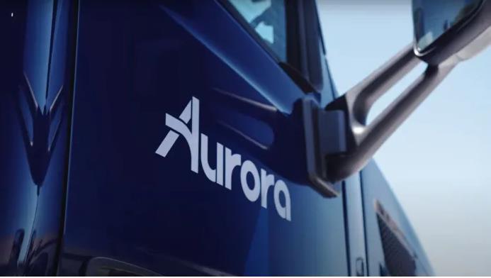 为什么 自动驾驶汽车公司 Aurora 与SPAC 合并既令人兴奋又令人担忧?
