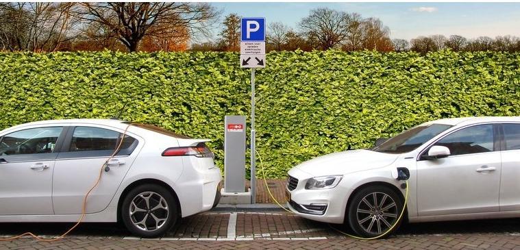 美国计划建立公私合作伙伴关系,以开发新的电池化学品和电动汽车供应链