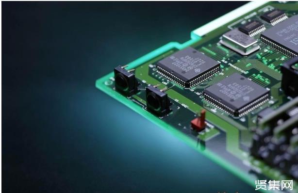 经济复苏带来芯片需求爆发,芯片紧缺的拐点在何时?