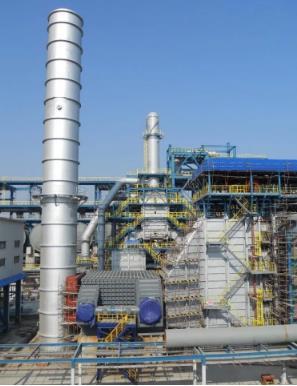 化石燃料制氢、煤制氢、电解水制氢、生物质制氢,谁是最优选择?