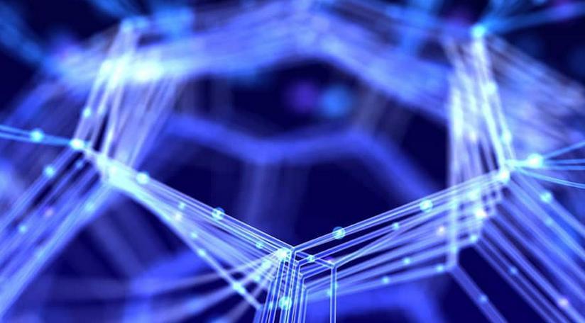 网络可观察性与监控有什么区别?