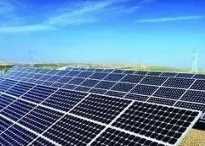 """可再生能源发电项目补贴""""活了"""",新能源企业才能活"""